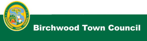 Birchwood Town Council